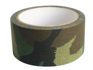 CAMO TAPE - UK Forces Direct