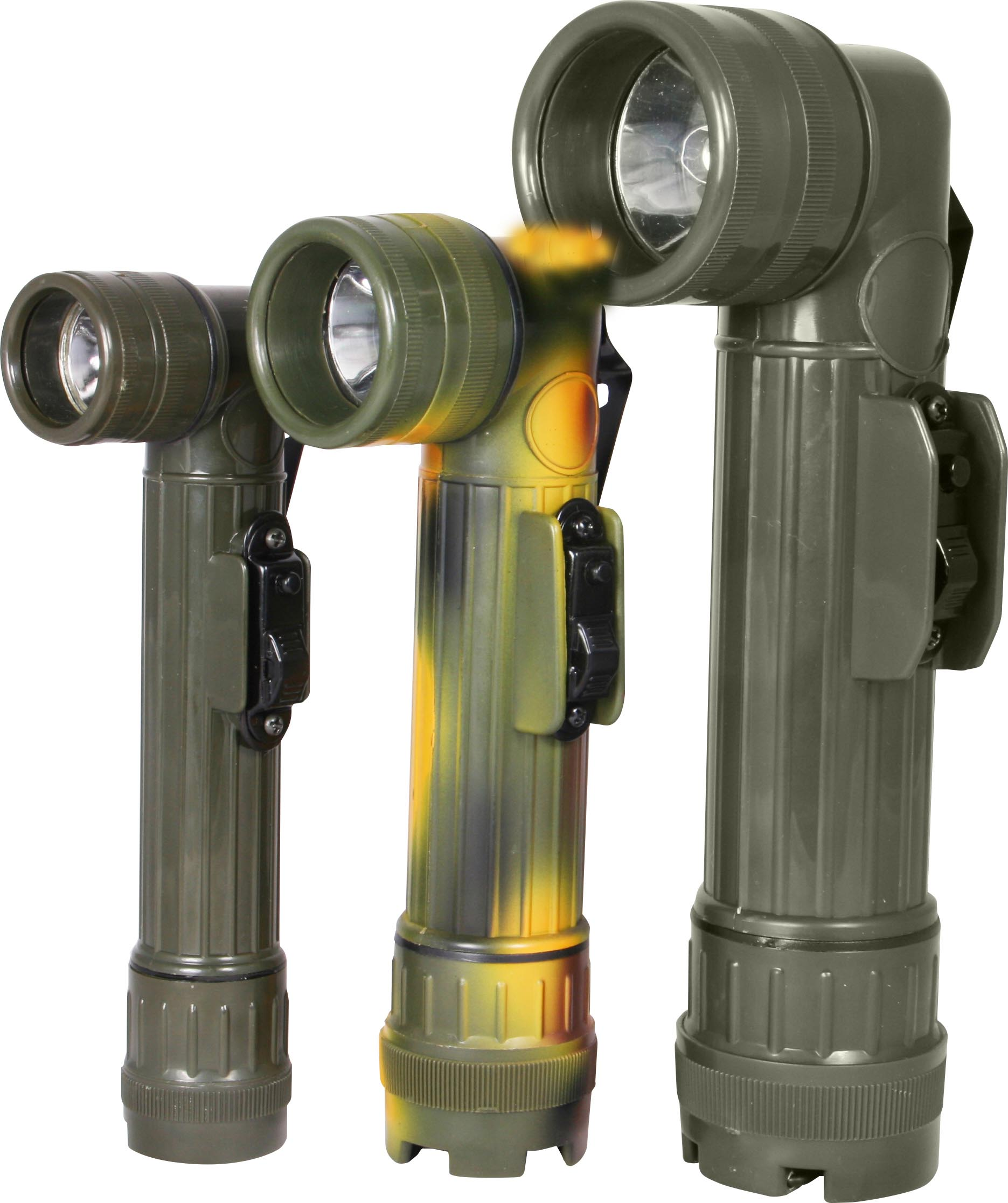 Mini Angle Torches Uk Forces Direct