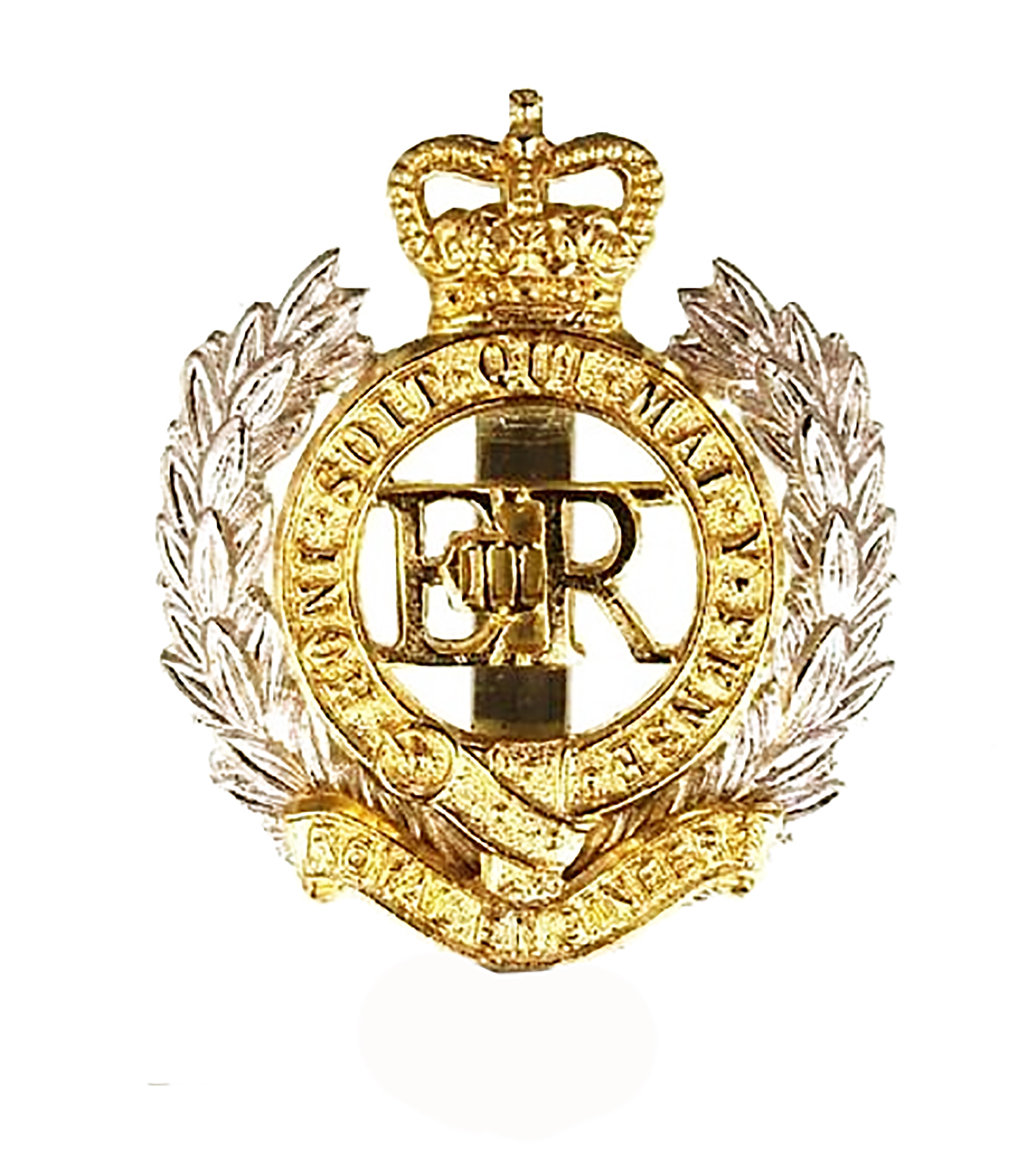 Cap Badge Images - Reverse Search