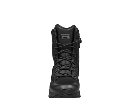 51f97690f97 MAGNUM VIPER PRO 8 Waterproof Membrane Full Grain Leather Boot