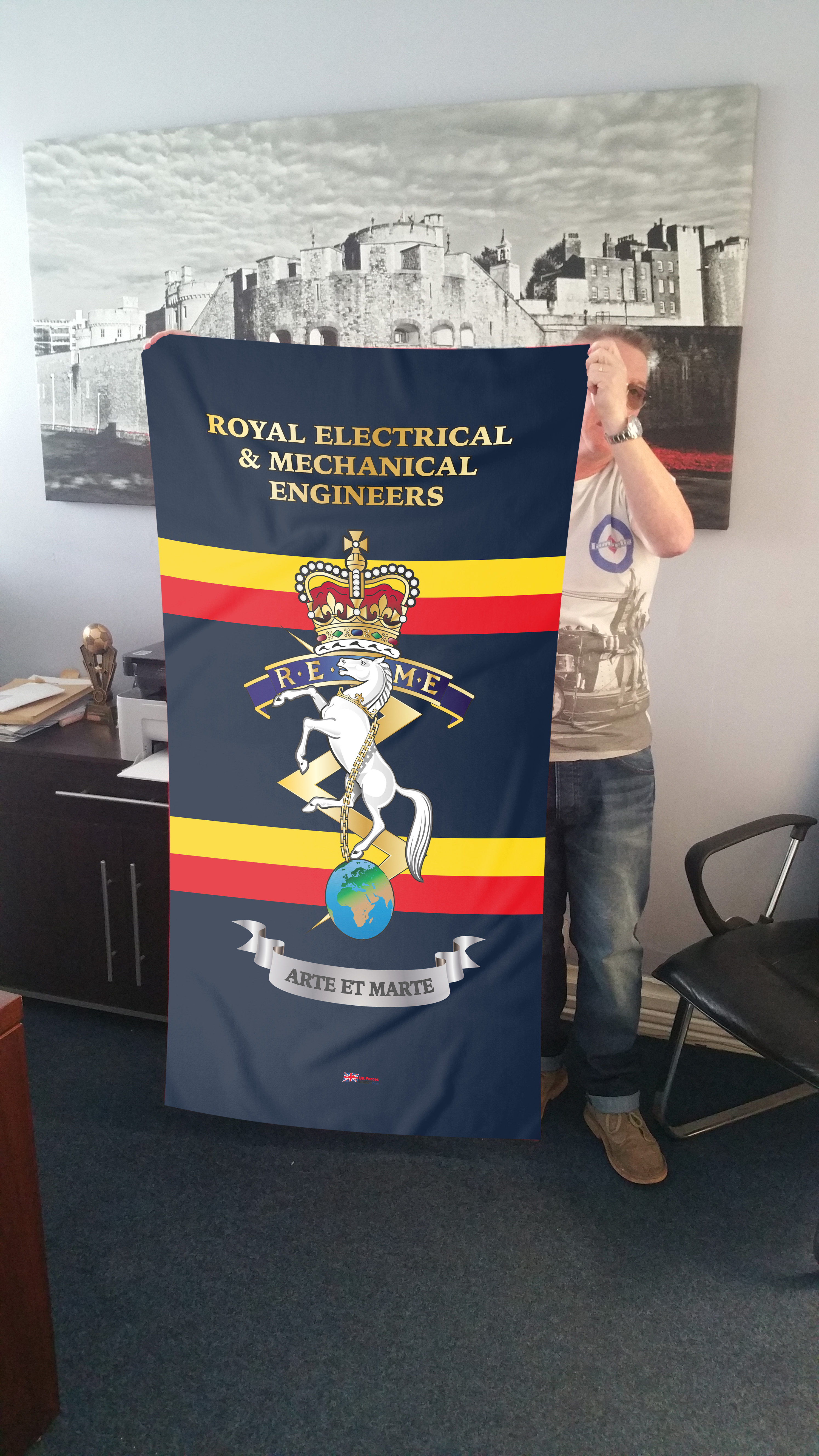 Reme Beach Towels Uk Forces Direct