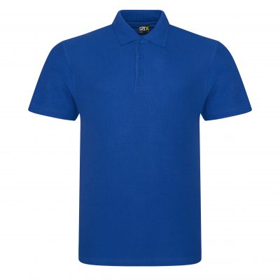2eeb69bf19a8 Custom Embroidered Polo Shirt Choice of 15 colours
