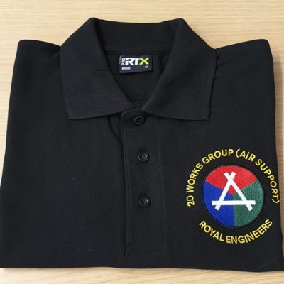 UK Forces Direct - best quality clothing and equipment